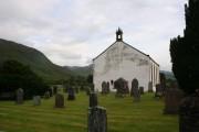 Lochcarron Church
