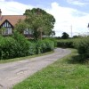 Henry VIII Farm, Myton, Warwick