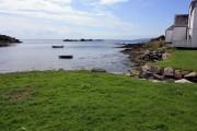 Loch Laphroaig