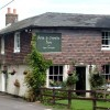The Rose & Crown, Upper Farringdon, Hampshire