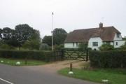 Follyfoot Farm