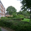 Maxstoke Gardens, Tachbrook Road, Leamington Spa