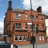 Ducie Bridge Public House, Corporation Street, and Miller Street  Manchester
