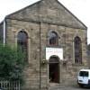 Chapel-en-le-Frith - Primitive Methodist Bethel