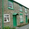 The Sun Inn, Leintwardine