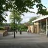 Sydenham Drive shops, Sydenham