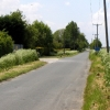 Neat Marsh Road