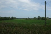 Some Pastural   Land at Homersfield