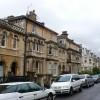Cotham Vale, Cotham , Bristol