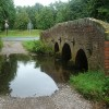 Moreton Brook Bridge