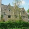 Manor House, Finstock
