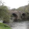 Cromford Bridge