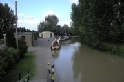 Fenny Compton-Oxford Canal