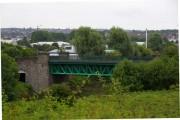 Totterdown Bridge