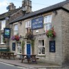 Whaley Bridge - The Goyt Inn