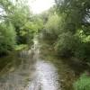 Brockington, River Allen