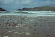 Farr Beach