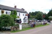 The Otter Inn, Weston
