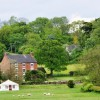 Brook Farm - Boylestone