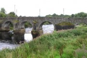 Ardstraw Bridge