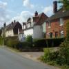 The Street, Hessett