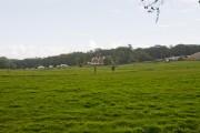 Shirley Holms Farm