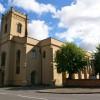 St Mary's Church, Leamington Spa