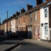 Elliott Street, Ipswich