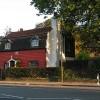 Poplar Cottage, Charlton
