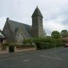 Cardross Parish Church