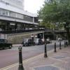 Stephenson Place