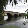 Willington - Bridge