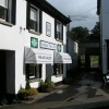 Ludgate Fine Art gallery, Southcombe Street, Chagford