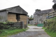 Kingsett Farm