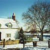 The Old Cottage, Great Barford, Bedfordshire