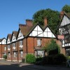 High Street, Tring, Hertfordshire