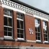 """Former """"Unity Hall"""", Tring"""