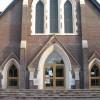 The Baptist Church, Tring High Street