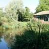 Paignton : Paignton Zoo, Ape Centre & Lagoon
