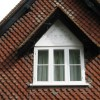 Gable-End, Tring