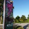 Paignton : Paignton Zoo Sign
