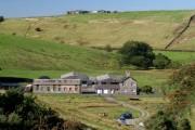 Riggfoot Farm