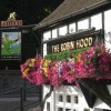 Robin Hood Pub, Tring