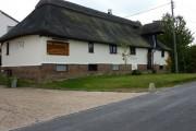 The Old Malt House, Easole Street, Nonington