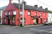 Fitzpatrick's, Blacklion