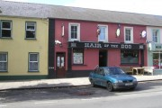 Hair of the Dog, Belcoo