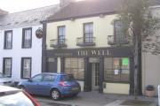 The Well Bar, Belcoo