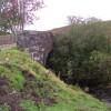 Bridge over Allt nan Cailleach