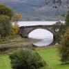 Aray Bridge