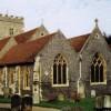 St Andrew, Sonning